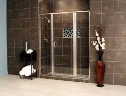 Cardinal Shower Door by Shower Enclosure Cardinal Series Pioneer Glass