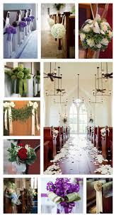 diy wedding decorations for church diy wedding reception decor