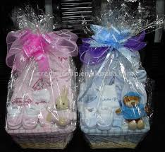 baby basket gifts birthday gift baskets deluxe baby gift basket baby gift basket
