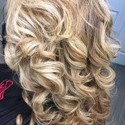 hair cuttery 17 photos u0026 28 reviews hair salons 7545