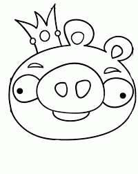 angry birds coloring books kids coloring
