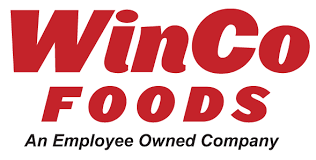 is winco open on thanksgiving winco foods