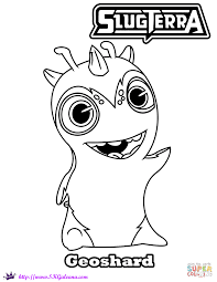 100 ben 10 coloring pages online ben 10 omniverse ben 10 wiki