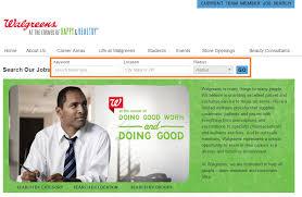 resume sle for customer service associate walgreens salary walgreens customer service associate besik eighty3 co