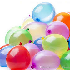 bunch balloons 2017 summer toys water balloons walmart bunch balloons water