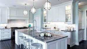 craftsman kitchen cabinets for sale craftsman kitchen cabinets for sale mission style kitchen cabinets