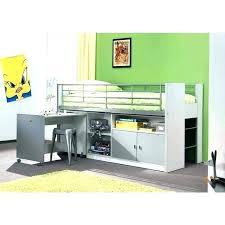 lit enfant mezzanine avec bureau lit mezzanine avec bureau lit mezzanine avec bureau