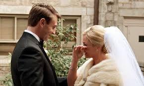 wedding planners atlanta southern elegance atlanta ga wm eventswm events