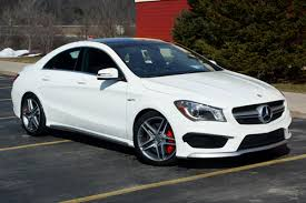 mercedes amg lease specials 2014 mercedes cla45 amg review best car reviews and lease deals