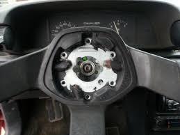 1988 1994 chevrolet cavalier repair 1988 1989 1990 1991 1992