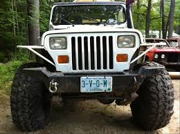 1994 jeep grand accessories 1994 jeep wrangler reviews ameliequeen style