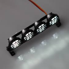 How To Make Led Lights Model Led Light Kits And Rc Escapes How To Make Led Light Kit For