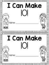 1125 best kindergarten images on pinterest