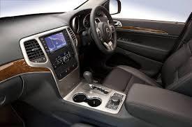 lexus es300h indonesia 2014 jeep grand cherokee unveiled ahead of australian launch