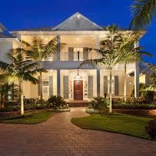 Caribbean Homes Designs Custom Inspiration Images About Guest - Caribbean homes designs