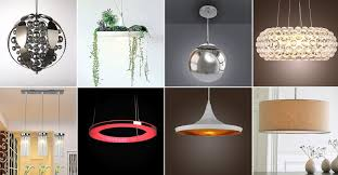 leuchten designer sjl designer leuchten wohntrends org