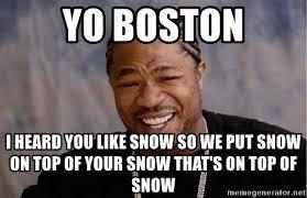 Boston Accent Memes - boston meme 28 images boston marathon bombing memes quickmeme