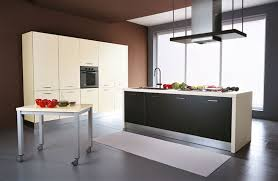 arrex cuisine aloe kitchen manufacturer arrex le cucine luxury furniture mr
