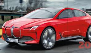 bmw rumors bmw rumors and speculations
