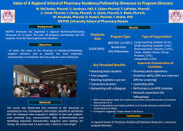 scholarship showcase awards center for teaching u0026 learning