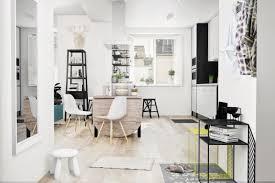 furniture bar table ge monogram refrigerator best housewarming