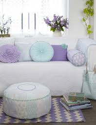 Home Decor Sewing Blogs by Torie Jayne U0027s Stylish Home Sewing Blog Tour Ryland Peters And