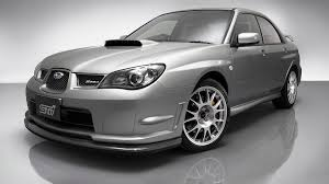 subaru wrx custom 3dtuning of subaru impreza s204 sedan 2006 3dtuning com unique