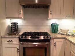 unique kitchen backsplash easy unique kitchen backsplash tile designs ideas u2014 emerson design