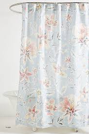 Boho Window Curtains Window Curtain Using Shower Curtains As Window Curtains
