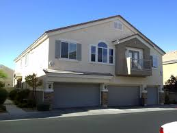 2 bedroom apartments las vegas rent calypso apartments rentals las beautiful 3 bedroom 2 5 bath townhouse apartment for rent las vegas