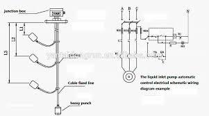 raymarine gps antenna wiring diagram wiring diagram