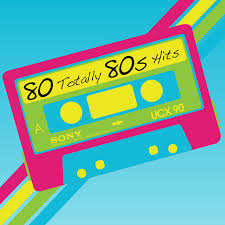 totally 80s cd 80 totally 80s hits by various artists on spotify