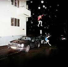 Stores That Sell Photo Albums Science Fiction Brand New Album Wikipedia