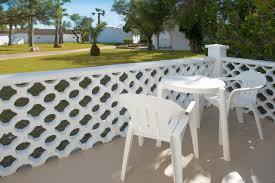 Tropicana Outdoor Furniture by Our Facilities U2013 Hotel Tropicana
