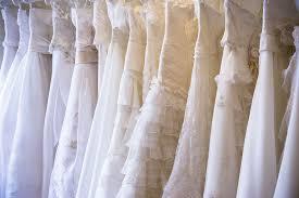wedding dresses los angeles last minute wedding dress options in la in los angeles