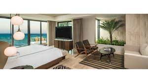 thompson playa del carmen hotel playa del carmen riviera maya