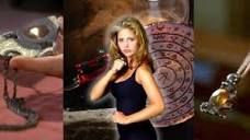 www.serieously.com/app/uploads/2021/04/buffy-quiz-...