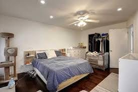 Shoal Creek Bedroom Furniture 1101 Shoal Creek Blvd 15 Austin Tx 78701 Mls 6213490