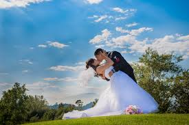 inland empire wedding venues inland empire wedding venues country club receptions