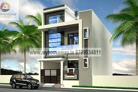 home elevation design software free download my home design front elevation design house map building inside my