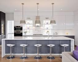 cuisine silestone plan de travail cuisine en blanc quartz ou corian kitchen dining