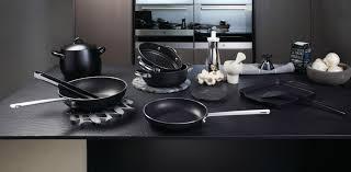 quelles sont les meilleures poeles pour cuisiner comment bien choisir sa poêle à cuire