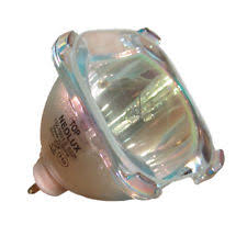 mitsubishi 65 dlp bulb ebay