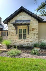Texas Ranch House Plans 437 Best Texas Hill Country Ranch Homes Images On Pinterest