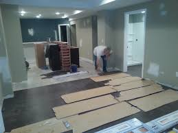 house renovation home remodeling contractor ballwin manchester