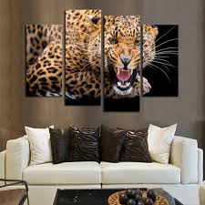 leopard decor for living room leopard decor for living room cow print bedroom theme ideas native