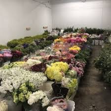 Wholesale Flowers Southern California Wholesale Flowers 55 Photos U0026 22 Reviews