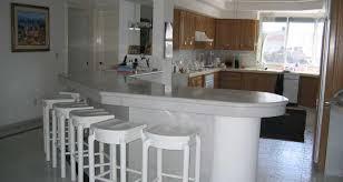 unreal home and kitchen design tags design my kitchen kitchen