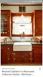 shop kitchen cabinets at lowes com modern cabinets