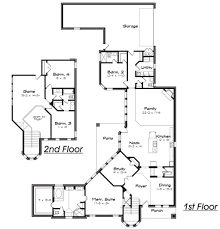 showy l shaped house plans l shaped house plans with l shaped